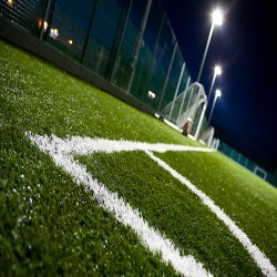 Multi Sport Contractors in West Midlands 9